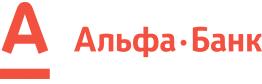 Расчетный счет в Альфа-Банке