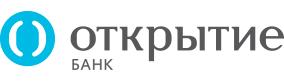 Расчетный счет банк Открытие